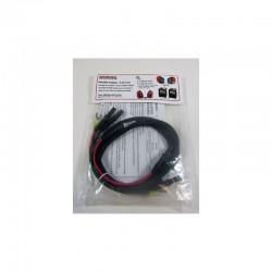 Cable para conexión en paralelo generador Honda EU10i - EU20i
