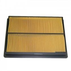 Filtro de aire motor Honda GX610 - GX620 - GX670 17210-ZJ1-842