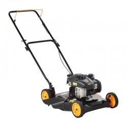 Máquina de cortar pasto para Jardín Poulan Pro PR450N20S