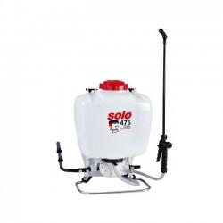 Pulverizador manual Solo 475 de 15 litros