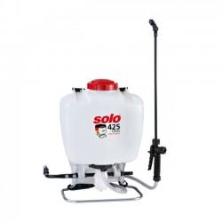 Pulverizador manual Solo 425 de 15 litros
