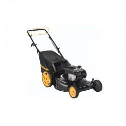 Máquina de cortar pasto Poulan Pro PR675Y22RHP con tracción
